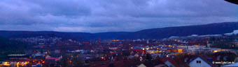 lohr-webcam-30-01-2015-17:20