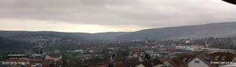 lohr-webcam-03-01-2015-10:40