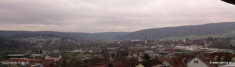lohr-webcam-03-01-2015-11:20