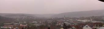lohr-webcam-03-01-2015-13:30