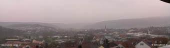 lohr-webcam-03-01-2015-14:00