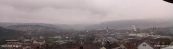 lohr-webcam-03-01-2015-14:50