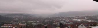 lohr-webcam-03-01-2015-15:00