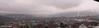 lohr-webcam-03-01-2015-15:20