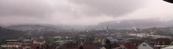lohr-webcam-03-01-2015-15:30