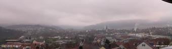 lohr-webcam-03-01-2015-15:40