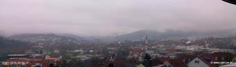 lohr-webcam-03-01-2015-16:10