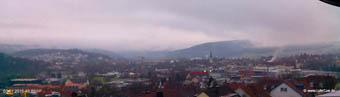lohr-webcam-03-01-2015-16:20