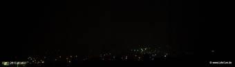 lohr-webcam-03-01-2015-20:00