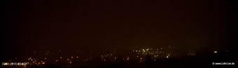 lohr-webcam-03-01-2015-20:40