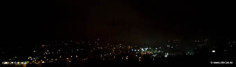 lohr-webcam-03-01-2015-21:10