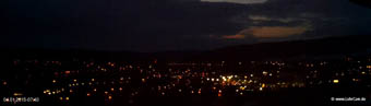 lohr-webcam-04-01-2015-07:40