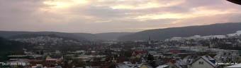 lohr-webcam-04-01-2015-09:00