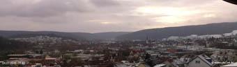 lohr-webcam-04-01-2015-09:40