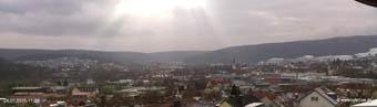 lohr-webcam-04-01-2015-11:20
