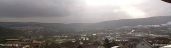 lohr-webcam-04-01-2015-11:40