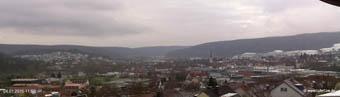 lohr-webcam-04-01-2015-11:50