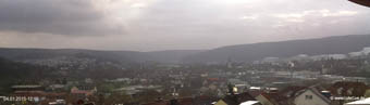 lohr-webcam-04-01-2015-12:10