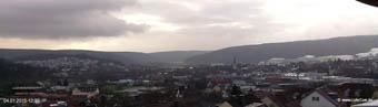 lohr-webcam-04-01-2015-12:30