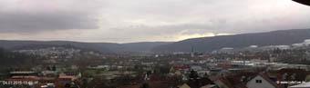lohr-webcam-04-01-2015-13:40