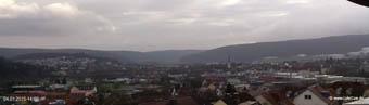 lohr-webcam-04-01-2015-14:00