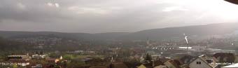 lohr-webcam-04-01-2015-14:10