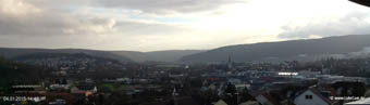 lohr-webcam-04-01-2015-14:40