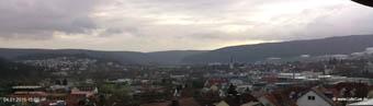 lohr-webcam-04-01-2015-15:00