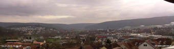 lohr-webcam-04-01-2015-15:10