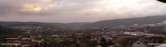 lohr-webcam-04-01-2015-15:30