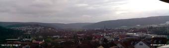 lohr-webcam-04-01-2015-16:40