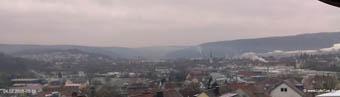 lohr-webcam-04-02-2015-09:10