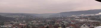 lohr-webcam-04-02-2015-10:10