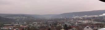 lohr-webcam-04-02-2015-11:00