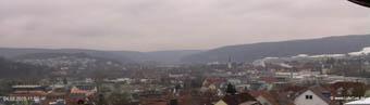 lohr-webcam-04-02-2015-11:50