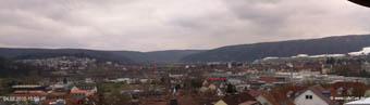lohr-webcam-04-02-2015-15:50