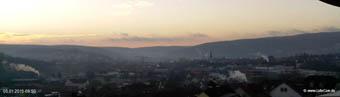 lohr-webcam-05-01-2015-08:50