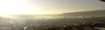 lohr-webcam-05-01-2015-09:40