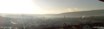 lohr-webcam-05-01-2015-10:00