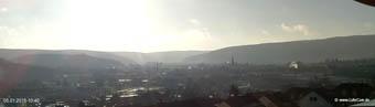 lohr-webcam-05-01-2015-10:40