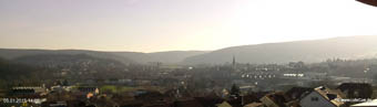 lohr-webcam-05-01-2015-14:00