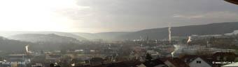 lohr-webcam-05-02-2015-09:10