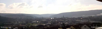 lohr-webcam-05-02-2015-11:50