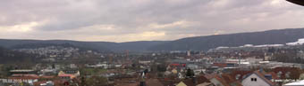 lohr-webcam-05-02-2015-14:30