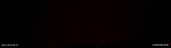 lohr-webcam-06-01-2015-00:10