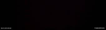lohr-webcam-06-01-2015-00:40