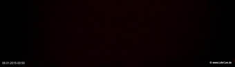 lohr-webcam-06-01-2015-00:50
