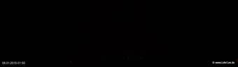 lohr-webcam-06-01-2015-01:50