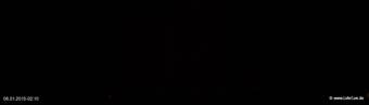 lohr-webcam-06-01-2015-02:10