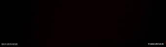 lohr-webcam-06-01-2015-02:20